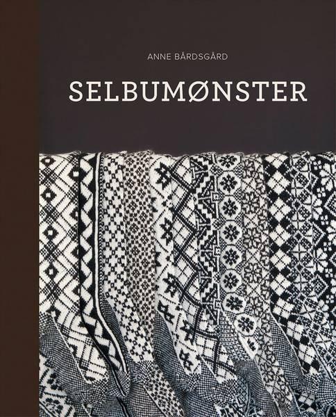 Bilde av SELBUMØNSTER